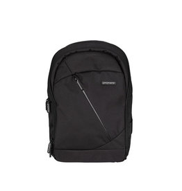Promaster Impulse Small Sling Bag - Black