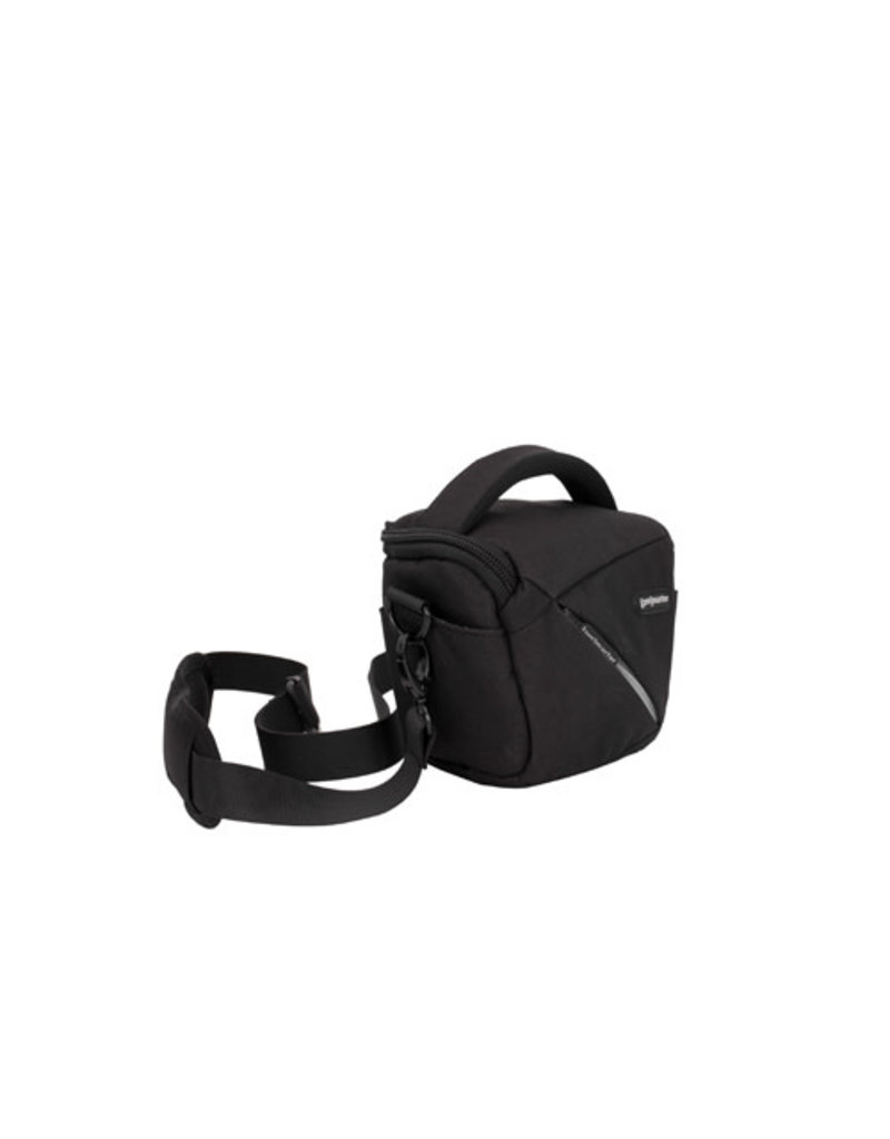 Promaster Impulse Small Holster Bag - Black