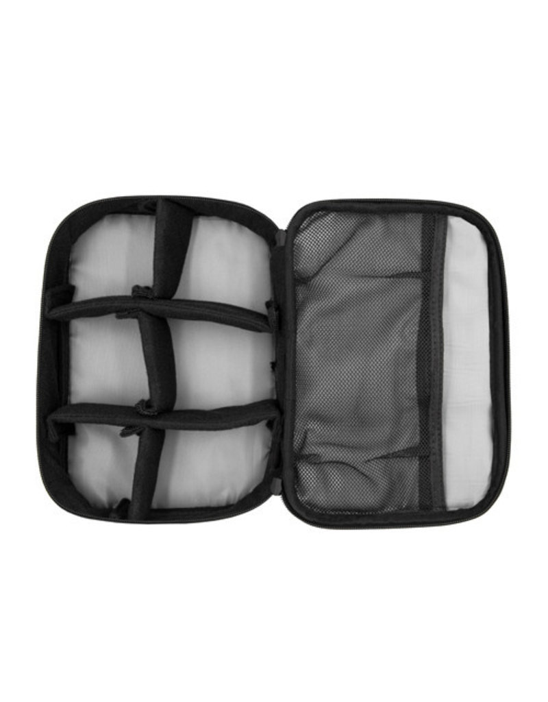 Promaster Impulse Handy Case Black