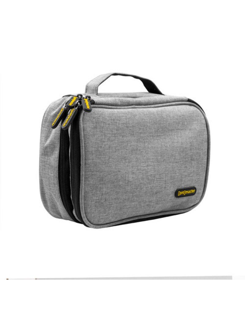 Promaster Impulse Handy Case Grey
