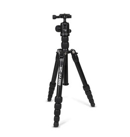 Promaster XC-M 522K Tripod Black