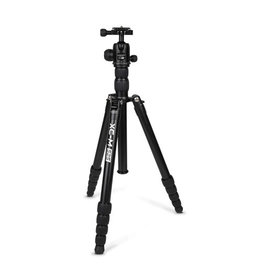 Promaster XC-M 525K Tripod Black