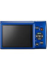 Canon PowerShot ELPH 190 IS Kit (Blue)