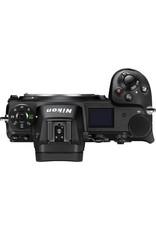 Nikon Nikon Z7 FX Body