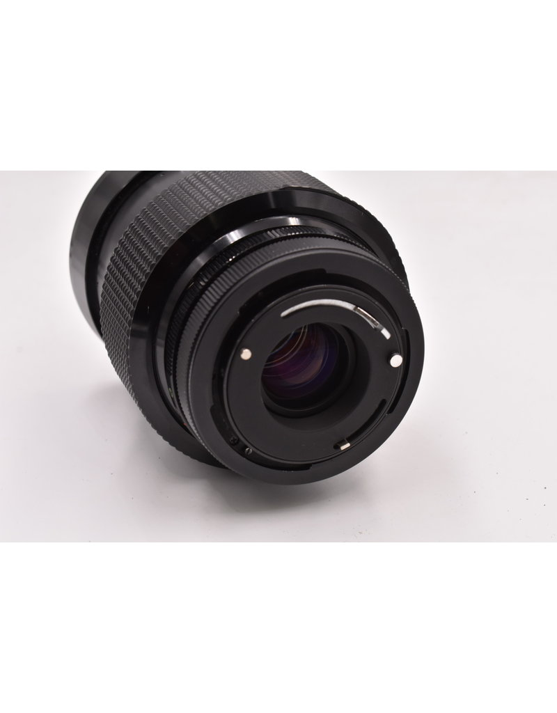 Pre-Owned Vivitar Series 1 35-85mm F2.8 FD