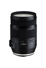 Tamron Tamron 35-150mm F/2.8-4 Di VC OSD Canon