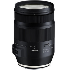 Tamron Tamron 35-150mm F/2.8-4 Di VC OSD Nikon
