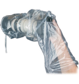 "Op/Tech Rain Sleeve 18"" 2 Pack"