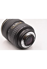Pre-Owned Tokina AT-X PRO 24-70mm F/2.8 FX Nikon