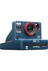 Polaroid Polaroid Stranger Things OneStep2