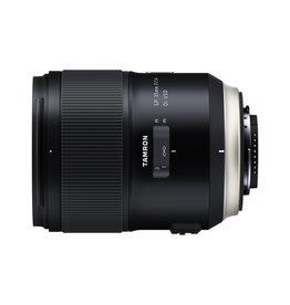 Tamron Tamron SP 35mm F/1.4 Di USD Nikon