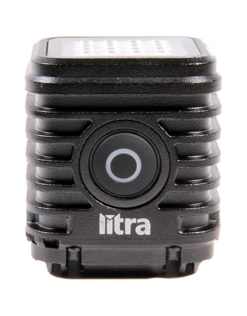 Litra Litra Torch 2.0
