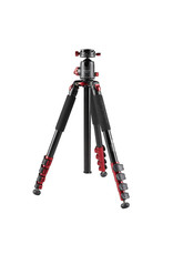 Promaster Specialist Series SP532K Professional Tripod Kit with Head
