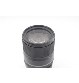 Tamron Pre-Owned Tamron 16-300mm VC Canon