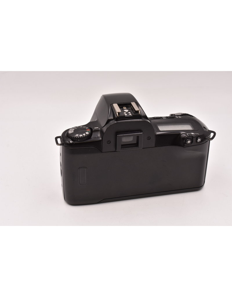 Canon Pre-Owned Rebel Xs Body