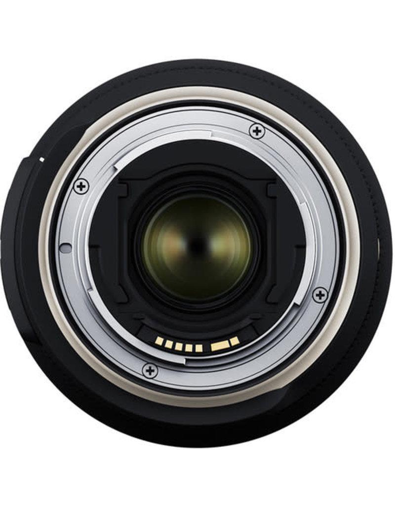 Tamron Tamron 15-30mm F/2.8 G2  Canon