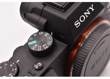 Pre-Owned Cameras