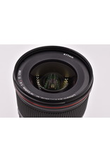 Canon Pre-Owned Canon 16-35mm F4L IS USM