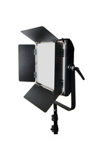 Savage Savage RGB-50P Pro LED Panel
