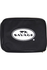 Savage Savage Edge Lit Pro LED Light