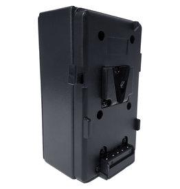 Savage Savage Power Voltage Inverter (110-125V)
