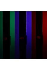 Savage Savage RGB Light Painter Pro LED Wand