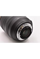 Nikon Pre-Owned Nikon AF-S 24-120mm F4G ED VR N