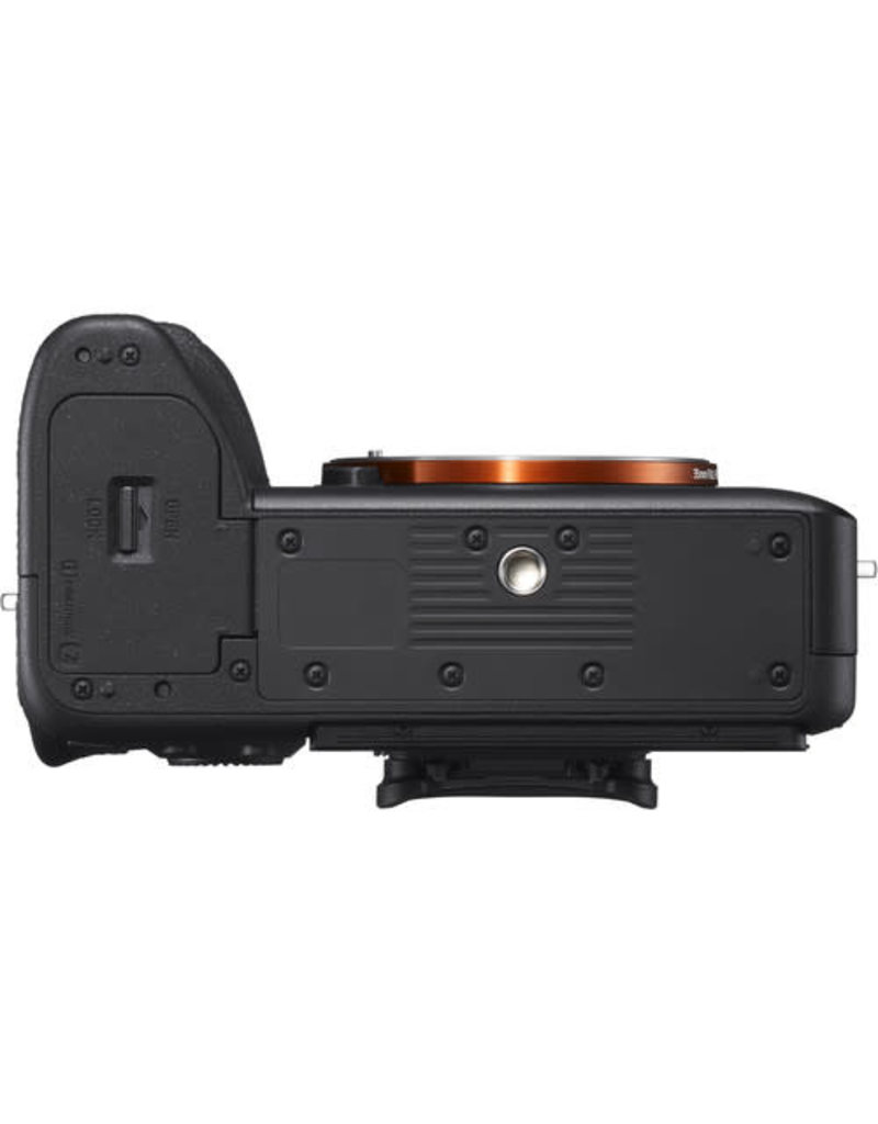 Sony Sony A7R IV ILCE-7RM4 Body