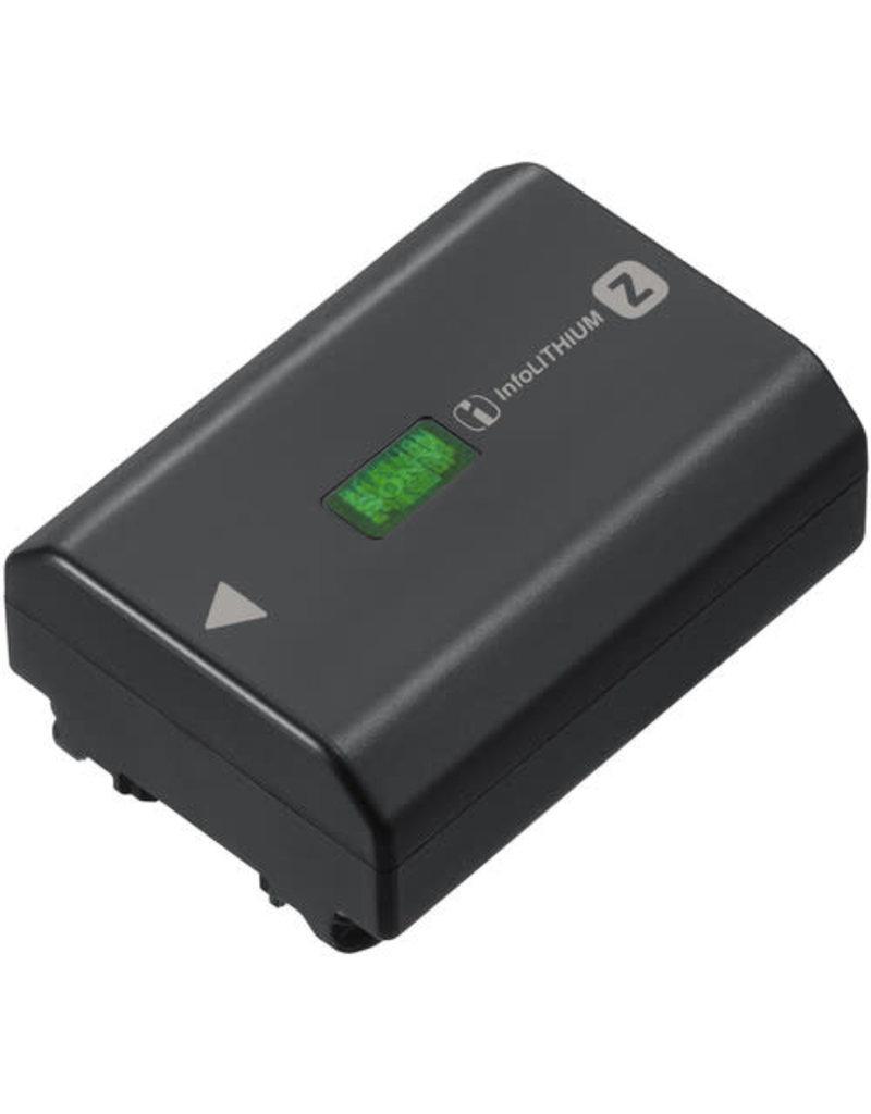 Sony Sony NP-FZ100 Battery