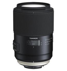 Tamron Tamron SP 90mm  Macro Nikon