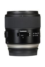 Tamron Tamron 35mm F/1.8 Di  VC canon