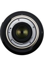 Tamron Tamron 15-30mm F2.8 VC G2 Nikon