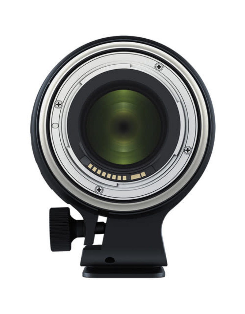 Tamron Tamron 70-200mm F/2.8 SP VC USD G2 Canon EF