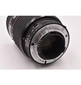 Nikon Pre-Owned Nikon 35-70mm F2.8D