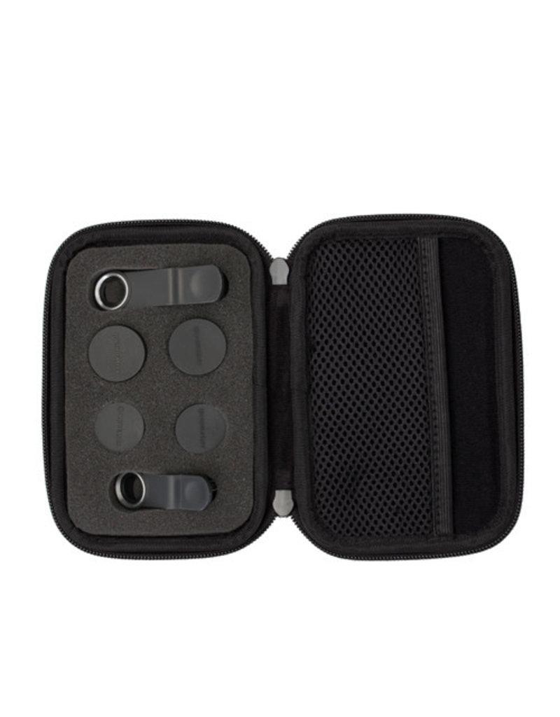 Promaster Mobile Lens Kit v2.0
