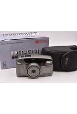 Pre-Owned Ricoh RZ-1050