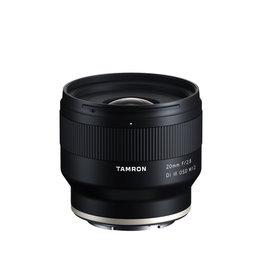 Tamron Tamron 20mm F/2.8 Di III OSD Sony