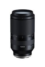 Tamron Tamron 70-180mm F/2.8 Di III VXD Sony