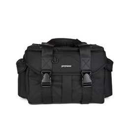Promaster Professional Cine Bag Medium