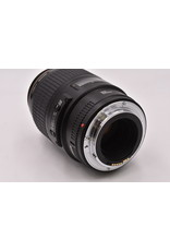 Canon Pre-Owned Canon EF 100mm F2.8 USM