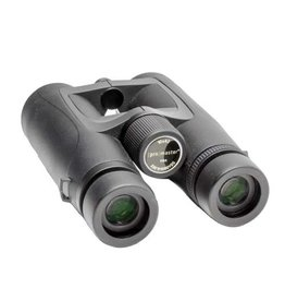 Promaster Infinity ELX ED 10x42 Binoculars