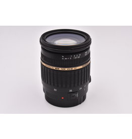 Tamron Pre-Owned Tamron 17-50mm F2.8 Canon