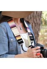 CAPTURE COUTURE Capturing Couture Navajo Cream