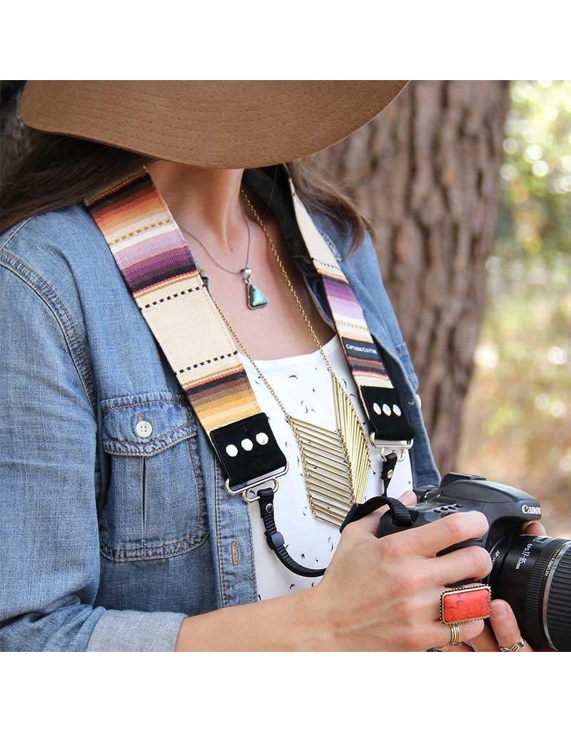 CAPTURING COUTURE Capturing Couture Navajo Cream