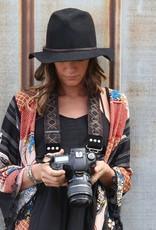 CAPTURE COUTURE Capturing Couture Dakota Teak