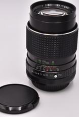 Pre-Owned Albinar 135mm F2.8 FD