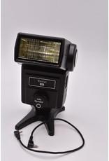 Pre-Owned Vivitar 283 Flash