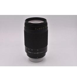 Nikon Pre-Owned Nikon 70-300mm F/4-5.6 G