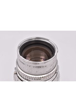 Pre-Owned Hasselblad 500EL/M With 150mm F4, 12A Back, NC2