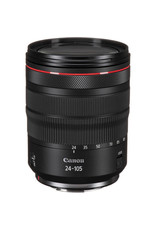 Canon Canon RF 24–105mm F4 L IS USM